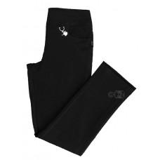Girls Bedford High School Pants