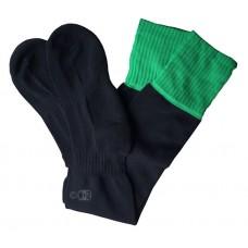 Unisex PE Socks