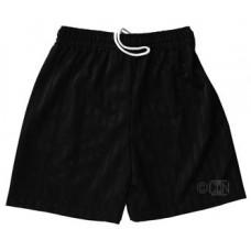PE Shorts Unisex