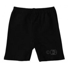 Girls PE Cycle Shorts