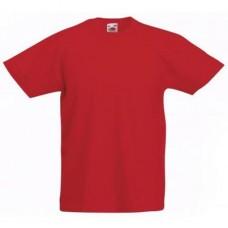 T-Shirt Round Neck