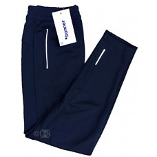 Fred Longworth Outdoor PE Joggers