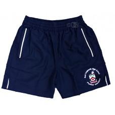 Boys Sports Shorts