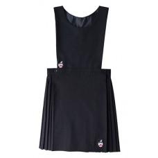 Fred Longworth School Dress