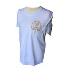 St. Johns PE T-Shirt
