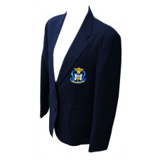Girls St Marys Blazer