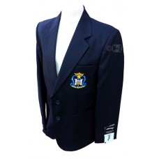 Boys St Marys Blazer