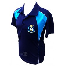 St Marys Boys PE Top