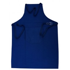 St Marys Personalised Technology Apron