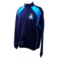 St Marys Outdoor PE Top Unisex