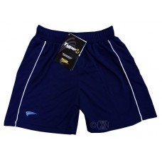 St Marys Boys PE Shorts