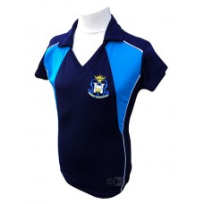 St Marys Girls PE Top