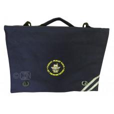 Bookbag with Logo